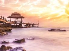 Восточный Таиланд