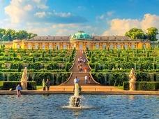 Бранденбург