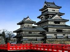 Koshinetsu